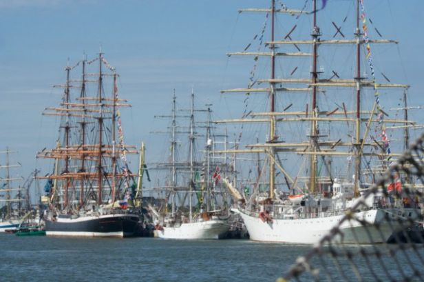 culture_2011_tall_ships