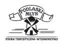 Gondola Tykocin