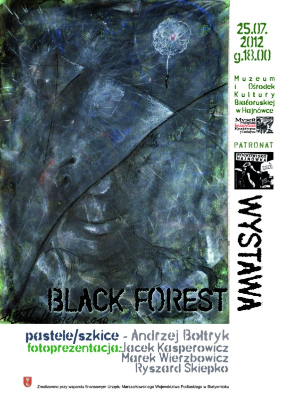 plakat.blackforest_kopia_800x600